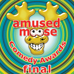 amused-moose-comedy-awards-final_25584