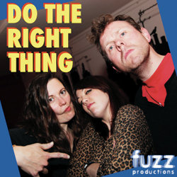 do-the-right-thing_26407