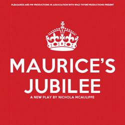 maurice-s-jubilee_26397