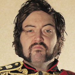 nick-helm-this-means-war_26352
